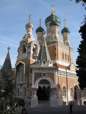 russian_orthodox_cathedral_Nice